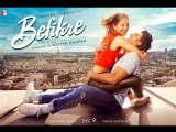 Трейлер к фильму  Befikre с русскими субтитрами vk.com/love_india