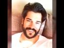 Good morning my friends 🌼🌻🌺🌹🌹🌸🌷🌿🌴🌾🍁🍀🌿 Herkese Gunaydin 💕💕💗💖💞💝💋💋 @burakozcivit turkishstar…""
