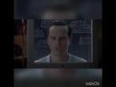платить не надо/Джим Мориарти/ Jim/James Moriarty/ BBC/ Sherlok/Эндрю Скотт Великолепен/Шерлок/ 2 сезон 3 серия!