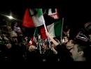 I fascisti si riprendono Roma. Viva l Italia.