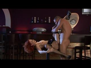 Грязные танцы порно фильм 2006