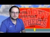 Kuplinov Play – Happy Wheels – Один из самых сложный боссов в истории видеоигр! # 197