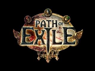 Тупо фарм вых Path of Exile 3.2 no nic .Микро сломан соряний