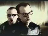 S.P.O.R.T Каникулы - YouTube (360p)