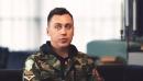Дмитрий Портнягин — о родителях, подписчиках и татуировке