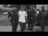 Eric Harris, Dylan Klebold, Dylann Roof e TJ Lane