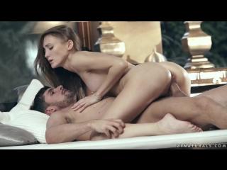 ЛВД Групповой секс [Трах, all sex, porn, big tits , Milf, инцест, порно [HD 1080, femdom, foot fetish, feet licking, new porn 20