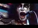 Kiss - I Love It Loud 1982.mp4