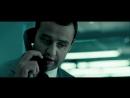 Vide_video Добро пожаловать в капкан (Welcome to the Punch, 2013)