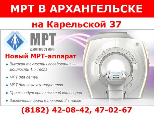 Фото №456240799 со страницы Victoriya Vinogradova