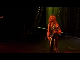 Judas Priest - Breaking the Law (from Epitaph).mp4