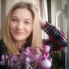 Svetlana Malashkova-Dmitrieva