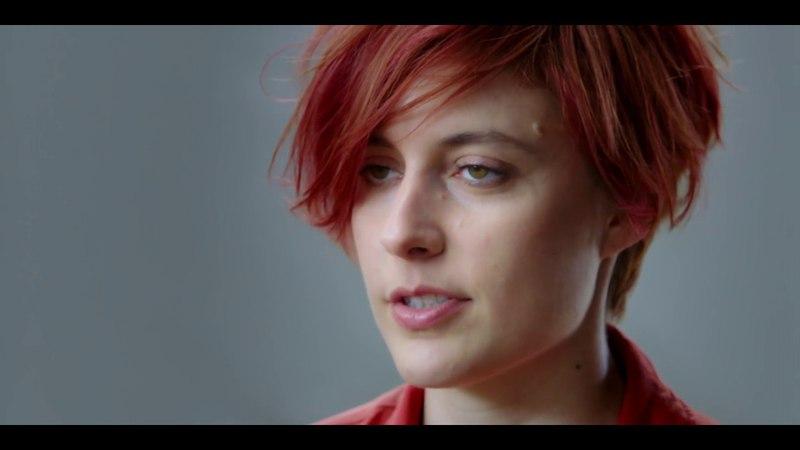 Making 20th Century Women   Oscar Original ScreenPlay