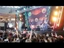 Миша Марвин - Партийная Зона МУЗ-ТВ 06.05.2018