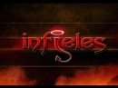 Дублер - Измены \ El Doblete - Infieles (TV Series 2005) Чили