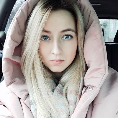 Марина Ледник