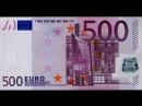 ⚠ КАК ЗАРАБОТАТЬ 500 ЕВРО 35000 РУБЛЕЙ ЗА 5 МИНУТ 💰