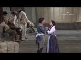 Opera Bize Carmen -Nadia Krasteva &amp Massimo Giordano &amp Anna Netrebko