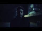 Dave Meniketti- Loan Me A Dime Хороший блюз