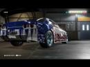 Nissan GT R V spec