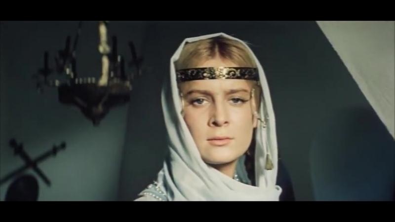 Князь Игорь фильм смотреть онлайн бесплатно в хорошем качестве