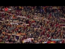 TSL 2011-12 _ Galatasaray VS Fenerbahçe _ Highlight _ HD 1080p