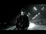 Андрей Grizz-lee Гризли - Эта музыка