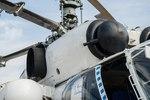 ОДК приступила к созданию вертолетного двигателя следующего поколения