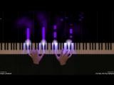 Hans_Zimmer_-_Interstellar_-_Main_Theme_(Piano_Version)___Sheet_Music.mp4