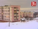 Печенгский район район будущего Репортаж от 2013г