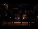 23.12.2017 FIP - I Wish SMOL - BOOMBAYAH (BLACKPINK)