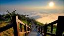 Путь человека — это идти за Душой - Ченнелинг Архея Вера