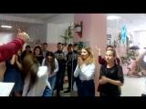 Леприконсы-Хали Гали