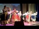 Мастерская танца ,,Созвездие танец Девичник