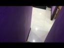 Фиолетовый дом КУВШИНОВО СИТИ
