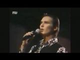 Влад Сташевский _ 1996 _ Звуковая Дорожка