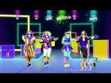 Just Dance 2018 - Swish Swish by Katy Perry ft. Nicki Minaj (Full Gameplay)