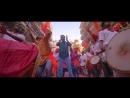 Morya Morya Song - Daagdi Chaawl - Ankush Chaudhary - Latest Marathi Songs 2015 - Marathi Movie
