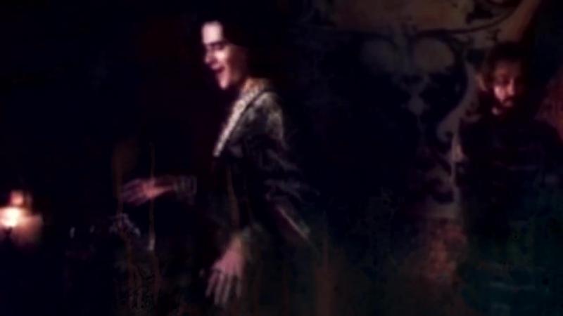 Федя Басманов (Царь Иван Грозный / Иван Грозны) - Le Bien qui fait mal