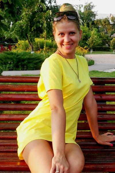 Ира Сущенкова