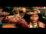 Masta Killa feat. Ol' Dirty Bastard &amp The RZA - Old Man