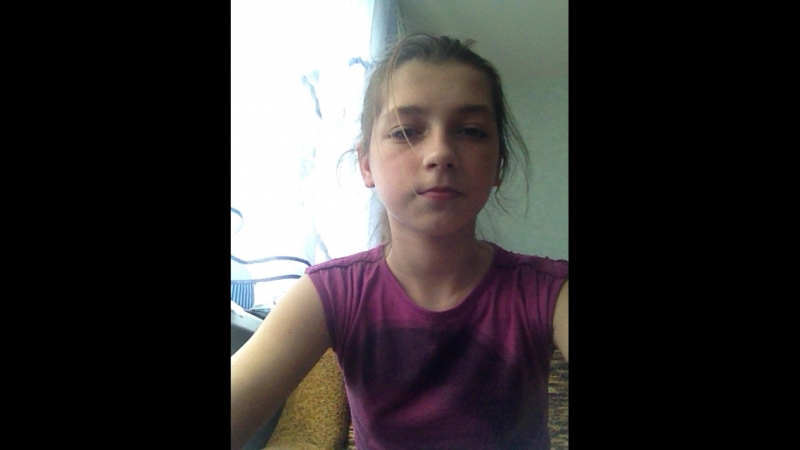 Марина Канаева — Live