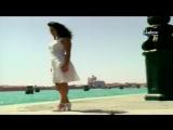HELENE SEGARA - Je vous aime adieu