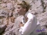 Органическая Леди - Белый Город (КЛИП 1993 г. )