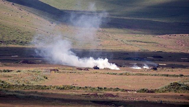 За день погибли 7 российских военных: Где и почему