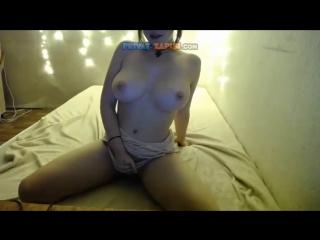 Callmebadgirl порно записи фото