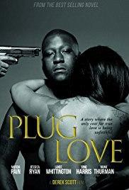 Опасная любовь / Plug Love (2017)