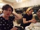 Даша Ислаева Хавани Кануева Фатима Салтаева Встреча в Грозном