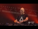 Aly Fila with Ferry Tayle - Concorde [FSOE]
