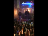 Каспийский груз (Самара 25.11.17) КРК Метелица-С